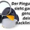 Ankertexte Pinguin-resistent setzen – Über 500 Linkaufbau Vorschläge